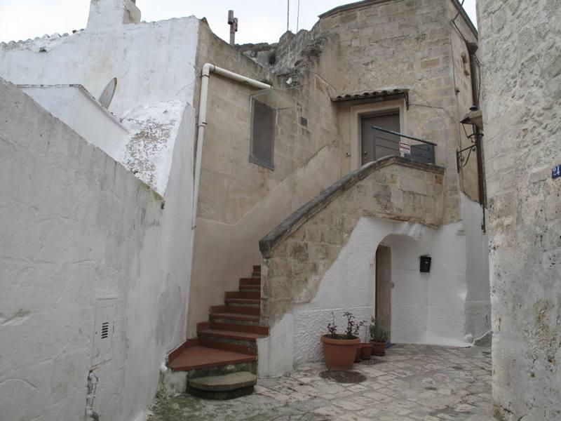 Mediterranea immobiliare per vendere o acquistare la tua - Casa ammobiliata ...
