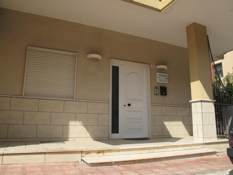 Casa Uso Ufficio : Mediterranea immobiliare per vendere o acquistare la tua casa