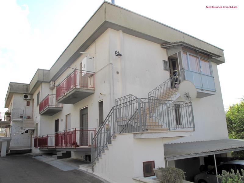 Mediterranea Immobiliare Per Vendere O Acquistare La Tua Casa Zilio Luca